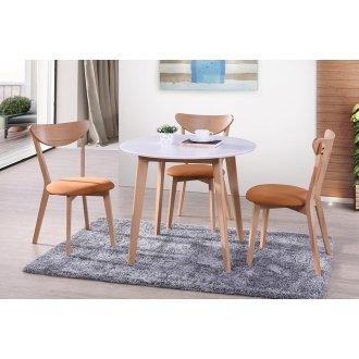 белые столы кухонные обеденные купить стол белого цвета